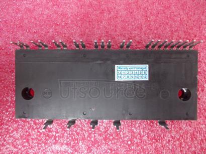 PS21444-E