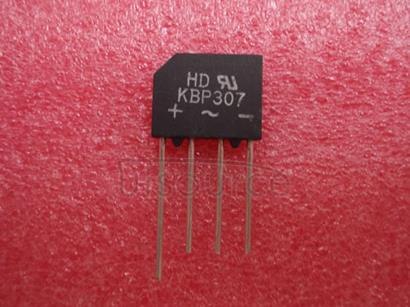 KBP307