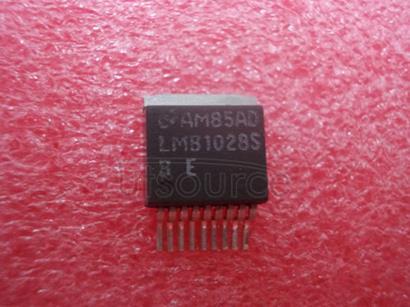 LMB1028S