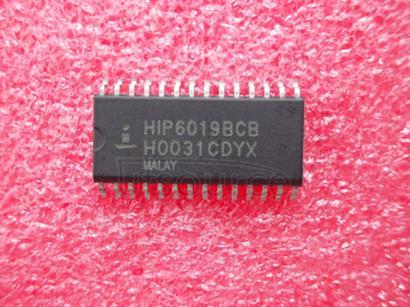 HIP6019BCB