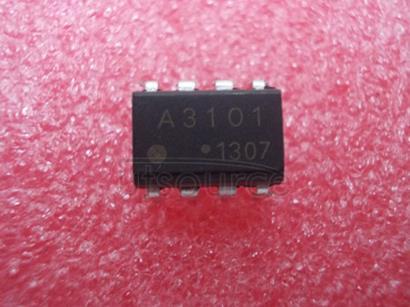 HCPL-3101