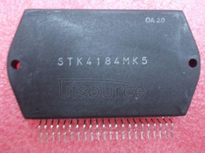 STK4184-5