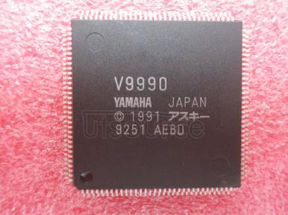 V9990