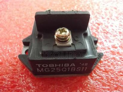 MG25Q1BS11