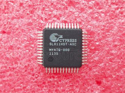 SL811HST-AXC