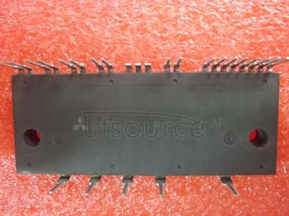 PS51259-AP TRANSFER-MOLD   TYPE   INSULATED   TYPE