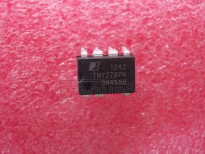 TNY276PN