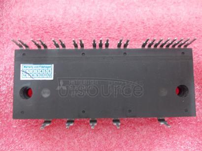 PS21245