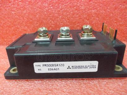 PM300DSA120