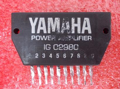 IG02980