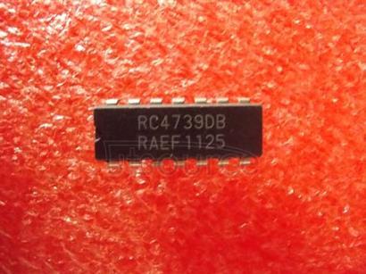 RC4739DB