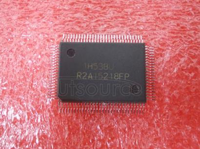 R2A15218FP