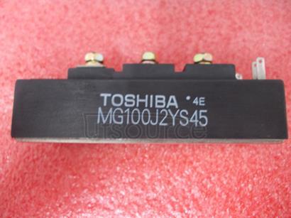 MG100J2YS45