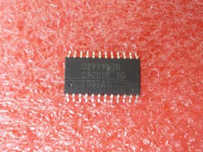 OZ9998GN