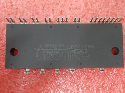 PS21265