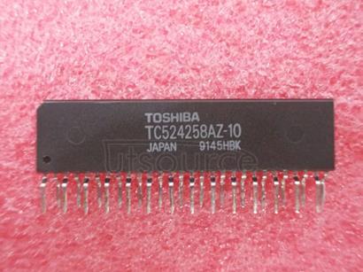 TC524258AZ-10