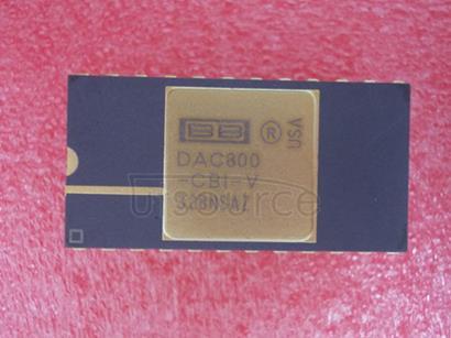 DAC800-CB1-V