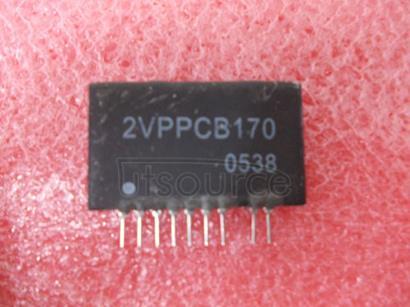 2VPPCB170