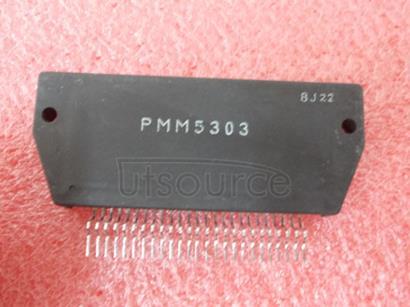 PMM5303
