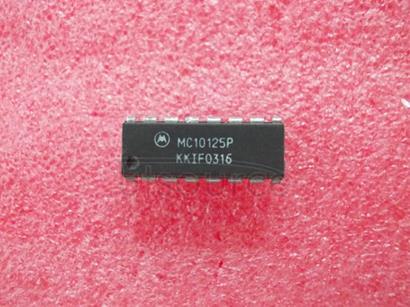 MC10125P