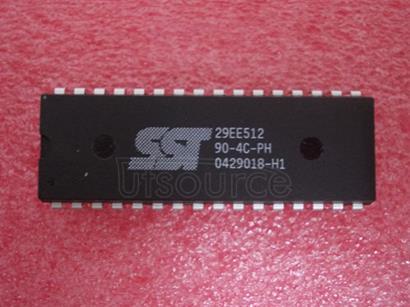 SST29EE512-90-4C-PH