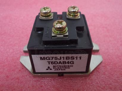 MG75J1BS11