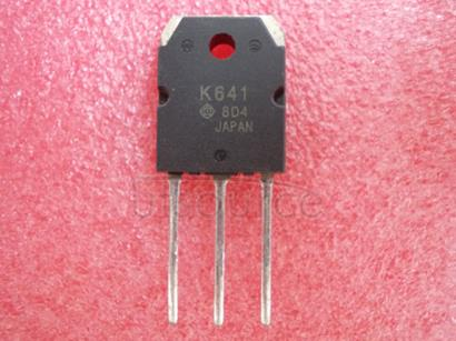 2SK641