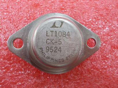 LT1084CK-5