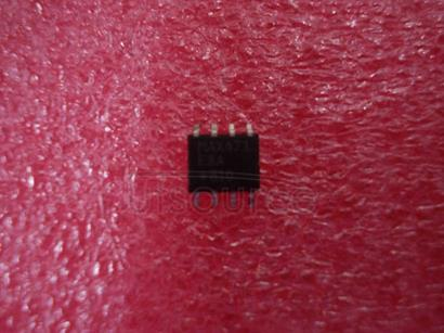 MAX471ESA Extended Common-mode RS-485 Transceiver 8-SOIC -40 to 85