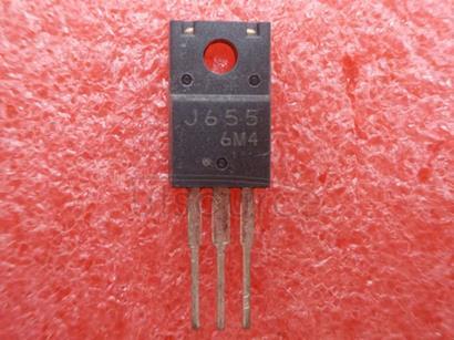 2SJ655