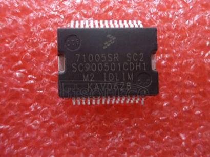SC900501CDH1