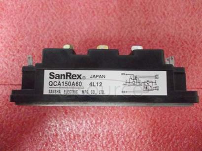 QCA150A60 M39012 MIL RF CONNECTOR