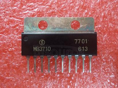 MB3710