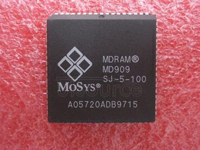 MD909SJ-5-100