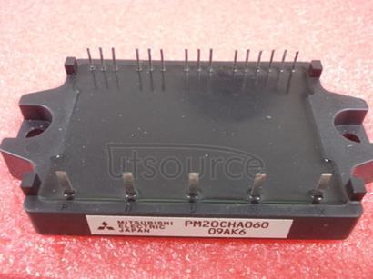 PM20CHA060