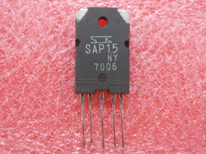 SAP15NY