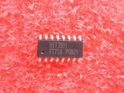Bit3501