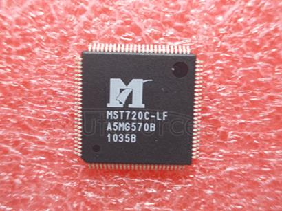 MST720C-LF