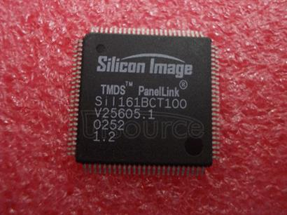 SIL161BCT100 8 to  33W   Non-isolated   DC/DC   Converters