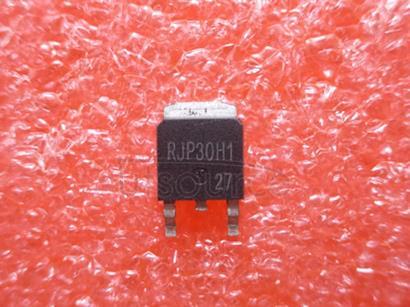 RJP30H1DPD