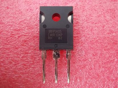 IRFP1405 AUTOMOTIVE MOSFET