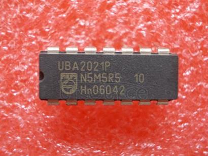 UBA2021P