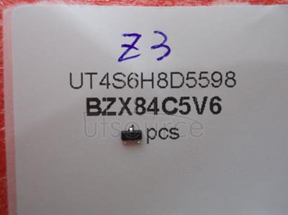 BZX84C5V6