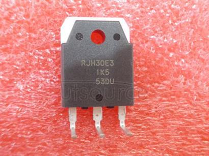 RJH30E3