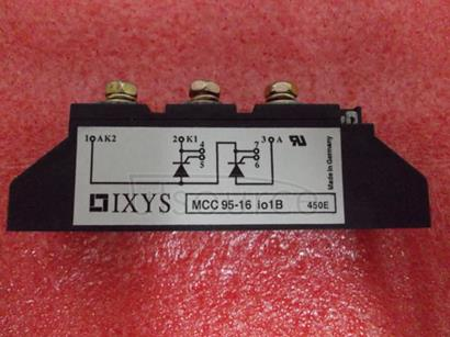 MCC95-16IO1B