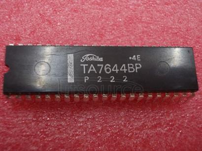 TA7644BP