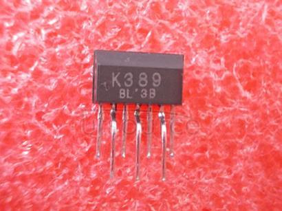 2SK389-BL