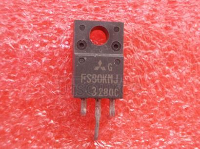 FS30KMJ-3