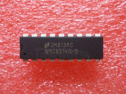 NMC6514N-5