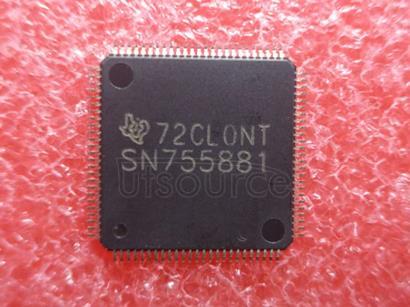 SN755881